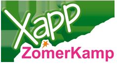 Xapp Zomerkamp