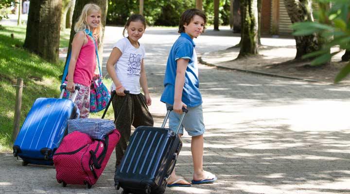 Xapp zomerkamp - musicalkamp cinekamp filmkamp zangkamp muziektheaterkamp voor kinderen en jongeren